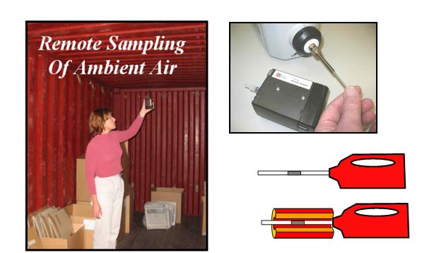 Chemical-Sampling-Air.png