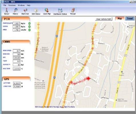 GPS-Map-of-Mobile.jpg