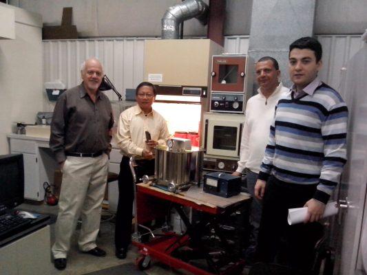 NATS-Team-at-Oak-Ridge-Detector-Lab-Jan-2014-scaled